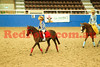 16-08-20_Red_7070-A