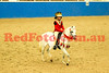 16-08-20_Red_6993-A