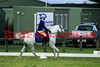 16-08-20_Red_2089-A