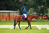 16-08-20_Red_3468-A
