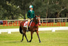 16-08-20_Red_3926-A
