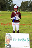 16-08-21_Red_4242-A