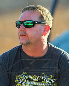 Brian Ligon