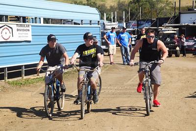 Bike Winternationals at East Bay Raceway Park