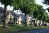 High Street, Burford