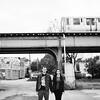 Erin+JakeBW_XOAzuree-112