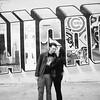 Erin+JakeBW_XOAzuree-109
