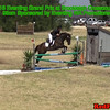 2015 Eventing Grand Prix at Brookleigh CrossCountry 95cm Sponsored by Eventing WA Promotions Rider by Rider Jump by Jump