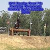 2015 Eventing Grand Prix at Brookleigh CrossCountry 25 Vaz Mclaughlan APH Rusalka 105cm Kentucky Equine Research