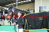 16-06-26_Red_3874-A