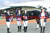 16-06-26_Red_3878-A