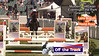 2016 Eventing in the Park D59 Lana Brandli on Hazid Road in the Diamond Class