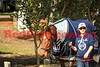16-08-06_Red_1271-A