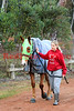 16-08-06_Red_1251-A