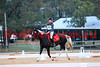 16-08-06_Red_5681-A