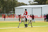 16-10-08_Red_2380-A