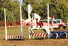 16-05-01_Red_2462-A