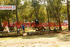 16-05-01_Red_2457-A