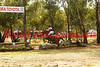 16-05-01_Red_2522-A
