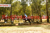 16-05-01_Red_2485-A