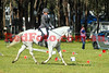 16-08-27_Red_5461-A