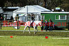 16-08-27_Red_5404-A