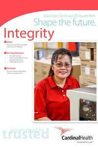 Tarasia Mahathirath - Integrity Poster 6