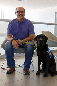 20160923-Service Dog Photo Op-1276