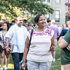 Family Welcome Picnic