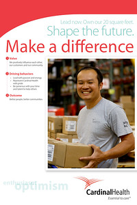Poster-Make_a_Difference-1