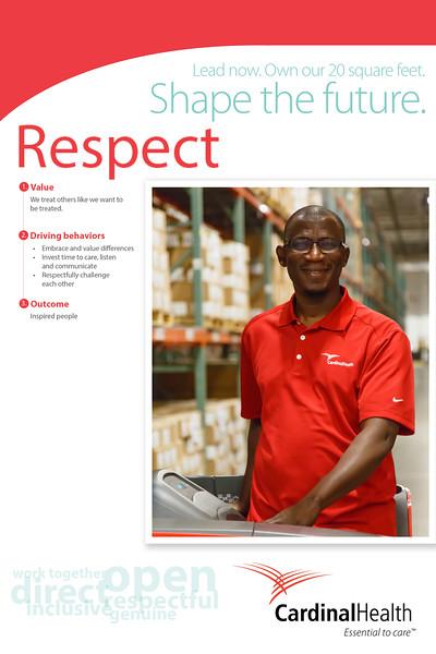 Poster-Respect-3