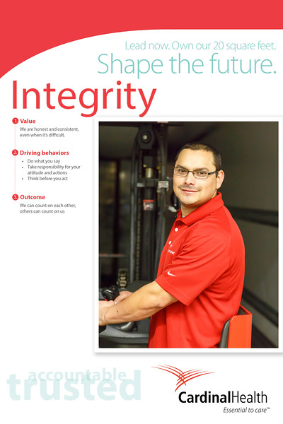 Poster-Integrity-1