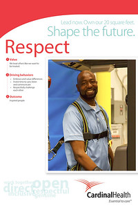 Poster-Respect-1