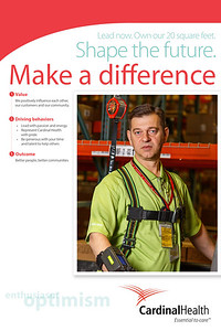 Poster-Make_a_Difference-2