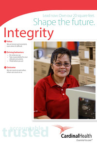 Poster-Integrity-3
