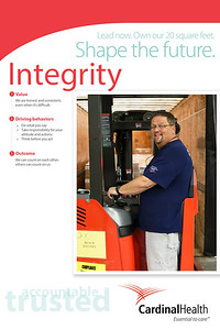 Poster-Integrity-4