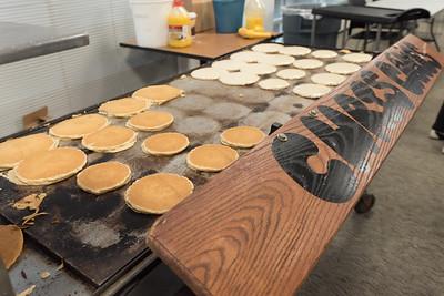 pancake-25