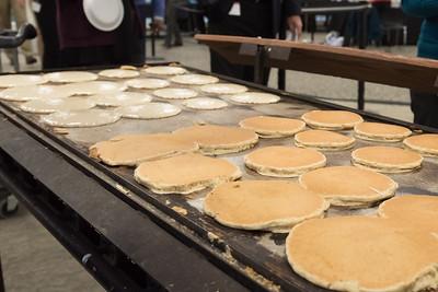 pancake-24