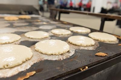 pancake-14