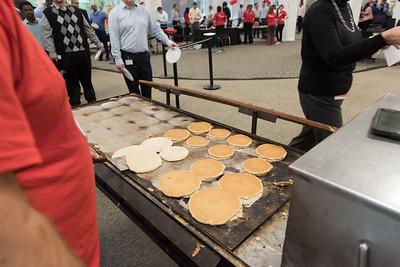 pancake-22