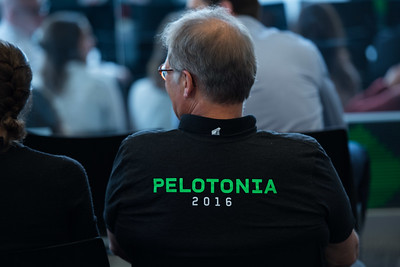 CAH-Pelotonia-27