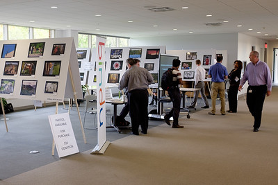 20161013_113141 - 0020 - 2016 CAH Photo Exposition_LowRes