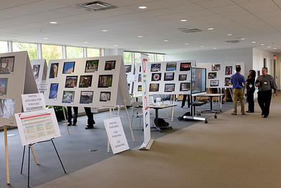 20161013_113128 - 0019 - 2016 CAH Photo Exposition_LowRes