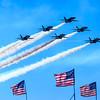 Peter Emmett - America Proud