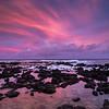 Geoff Glenn Hawaii Sunset-1