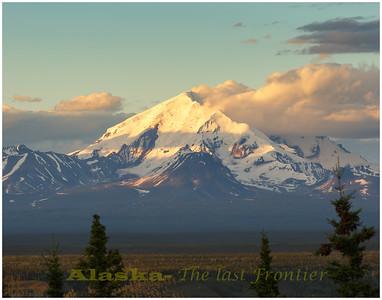 Parag Pathak_Alaska