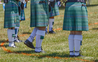2016 Ohio Scottish Games