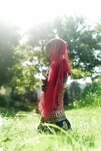 Niket Nilay_Princess