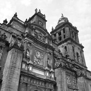 Dennice DeLucio_MexicoCity
