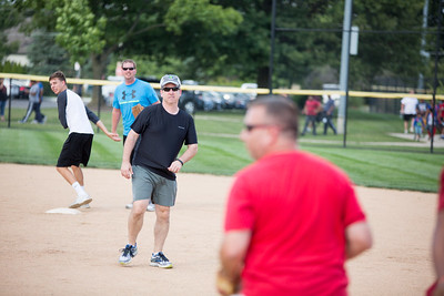 Veterans Benefit Softball Tournament-20160825-IMG_0031